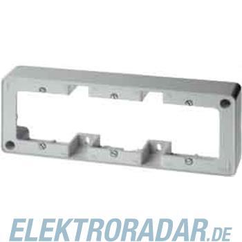 Berker Rahmen 3f.pws 10310069