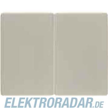 Berker Wippe ws/gl 14350002