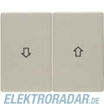 Berker Wippe ws/gl 14350102