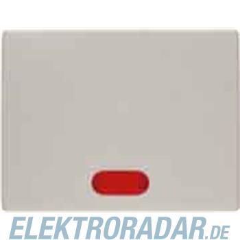 Berker Wippe ws/gl 14150002