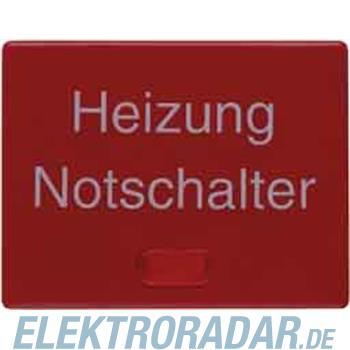 Berker Wippe rt 14880062