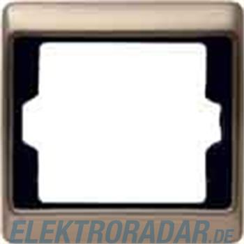 Berker Rahmen 1f.brz 13140001