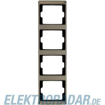 Berker Rahmen 4f.brz 13440001