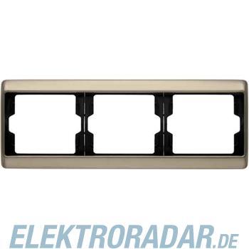 Berker Rahmen 3f.brz 13740001