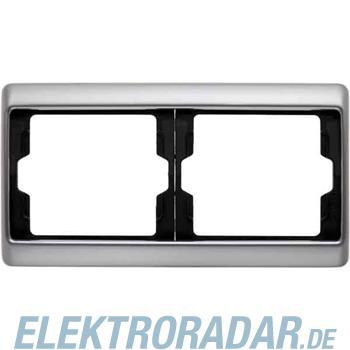 Berker Rahmen 2f.edl 13640004