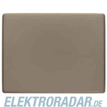 Berker Wippe brz 14040001