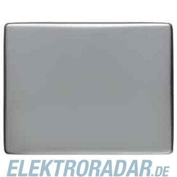 Berker Wippe edl 14040004