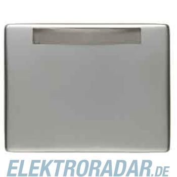 Berker Wippe edl 14360004