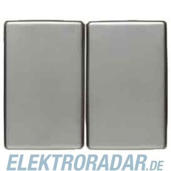 Berker Wippe edl 14340004