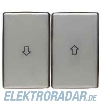 Berker Wippe edl 14340104