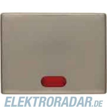 Berker Wippe brz 14160001
