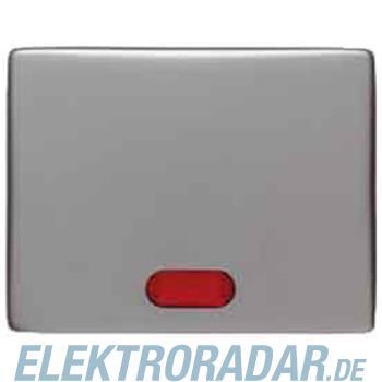 Berker Wippe edl 14160004