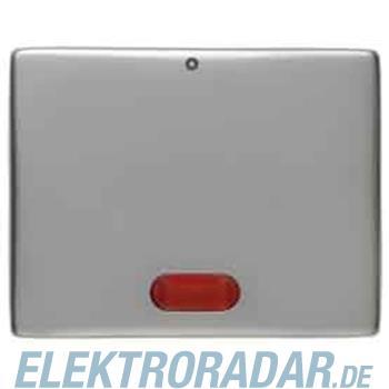 Berker Wippe edl 14180004