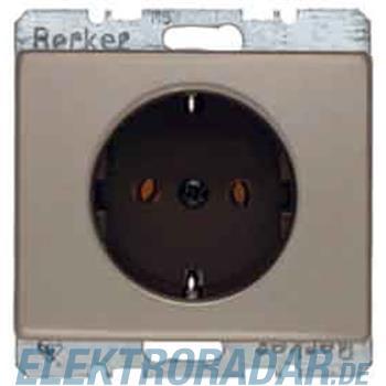 Berker Steckdose brz 47140001
