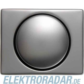 Berker Zentralstück edl 11340004