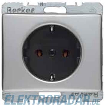 Berker Steckdose edl 47140004