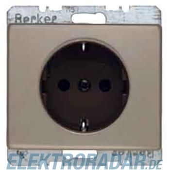 Berker Steckdose brz 47340001