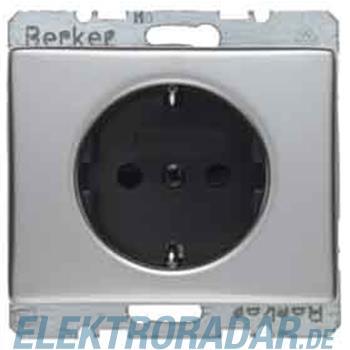 Berker Steckdose edl 47340004
