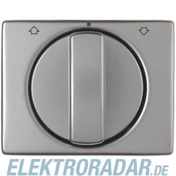 Berker Zentralstück edl 10770104