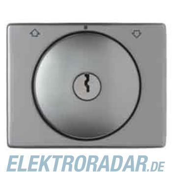 Berker Zentralstück edl 10790304