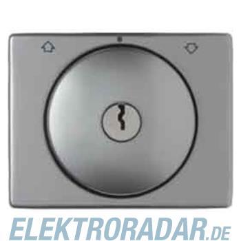 Berker Zentralstück edl 10790504
