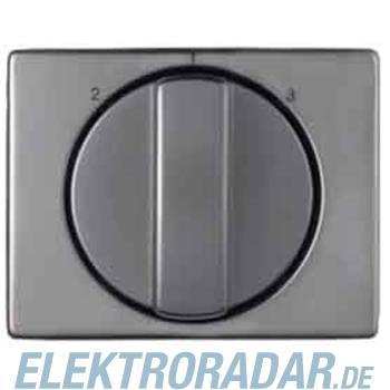 Berker Zentralstück edl 10880104