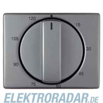 Berker Zentralstück edl 16350104