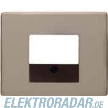 Berker Zentralstück brz 10340001