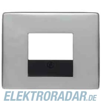Berker Zentralstück edl 10340004