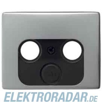 Berker Zentralstück edl 12020004