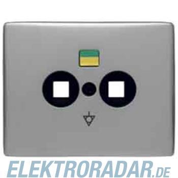 Berker Zentralstück edl 17050104