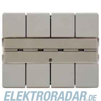 Berker Tastsensor 4f.ws 75164042