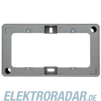 Berker AP-Rahmen 2f.edl 10309004