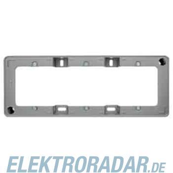 Berker AP-Rahmen 3f.edl 10319004
