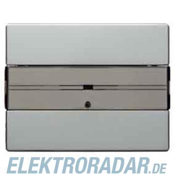 Berker Tastsensor 1f.EDL 75161043 75161043