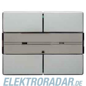 Berker Tastsensor 2f.edl 75162043