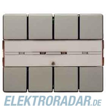 Berker Tastsensor 4f.brz 75164044