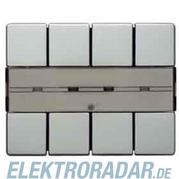 Berker Tastsensor 4f.edl 75164043