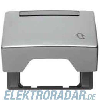 Berker Zwischenstück edl 11559104