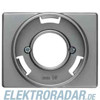 Berker Zentralstück edl 11679004