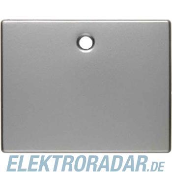 Berker Zentralstück edl 11479004