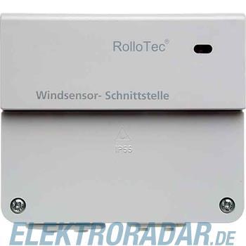 Berker Windsensor-Schittstelle 0173