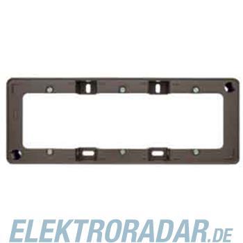 Berker AP-Rahmen 3f.brz 10319011
