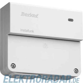 Berker Funk-Signalverstärker 017709