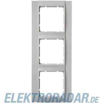 Berker Rahmen 3f.pws matt 10131909