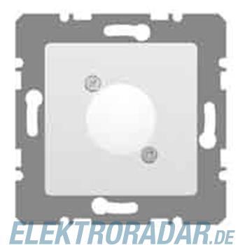 Berker Zentralplatte ws 141202