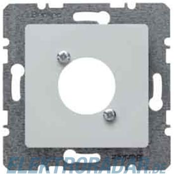 Berker Zentralplatte pws 141209
