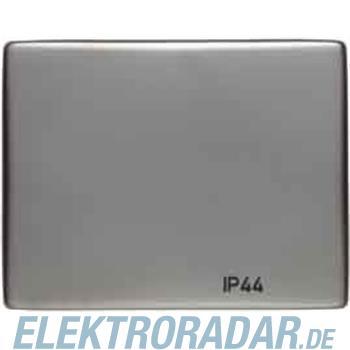 Berker Wippe eds 14241004