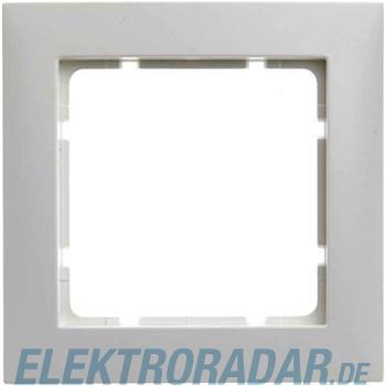 Berker Rahmen 1f.pws/matt 10119909
