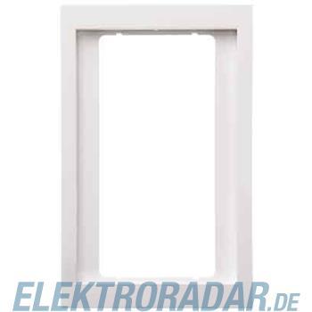 Berker Rahmen pws 13097009
